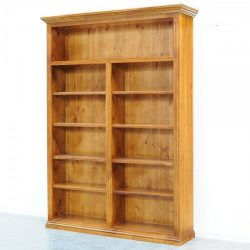 Contemporary Traditional Furniture Warehouse One Stop Pine