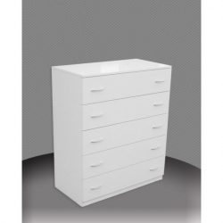 Chests Melamine