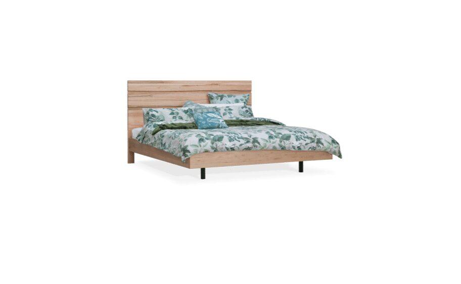 kimberly queen bedroom suite