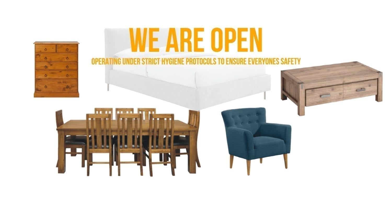 Pine Furniture Australia Shop Online One Stop Pine