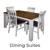 Dining suites
