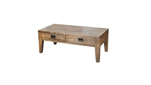 harlow timber coffee tables