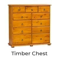 Chests – Timber